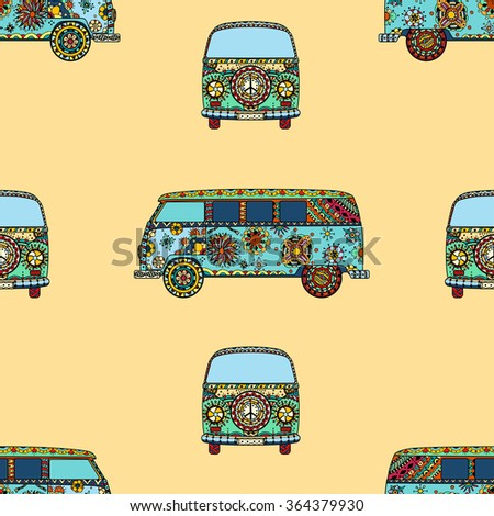 hippie movement stock images royalty free images