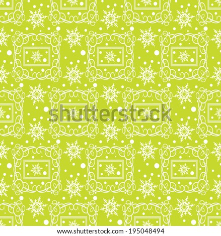 Seamless pattern texture. Christmas background. paper for packing Christmas gifts. Abstract illustration.