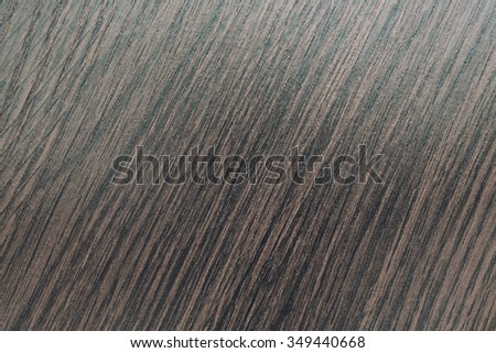 Seamless pattern. texture with diagonal stripes. Wooden background - stock photo