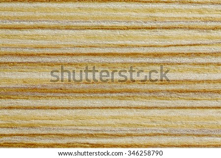 Seamless pattern. texture with stripes. Paper background - stock photo