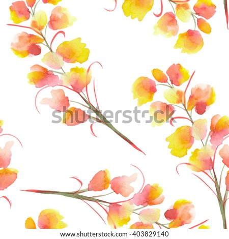 Larkspur Isolated Stock Images, Royalty-Free Images & Vectors ...