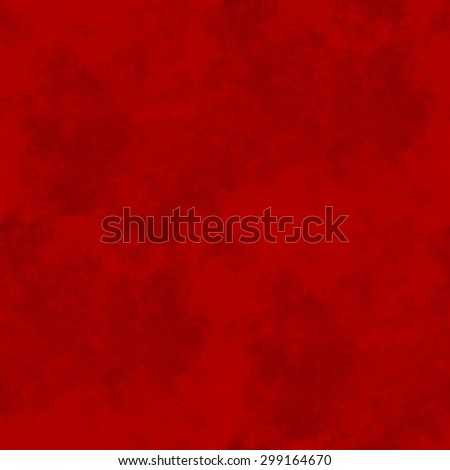 seamless red background, spots pattern, christmas texture