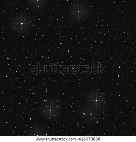 Seamless Texture Galaxyl high-resolution  3D illustration