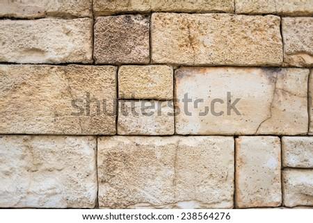 stone tile floor texture. Perfect Texture Seamless Texture Of Brown Stone  Stone Tile Floor Paving Fragment Texture  Old Rock Inside Tile Floor