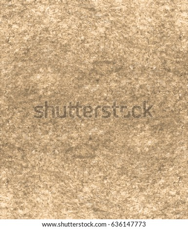 Seamless Texture Decorative Plaster Wall Stock Illustration ...