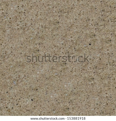 Hole in the rock stock images royalty free images for Removing dirt stains from concrete