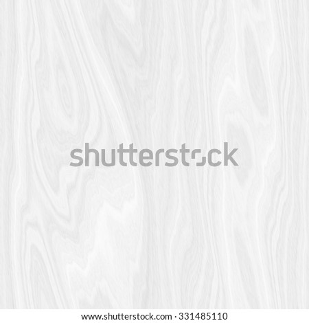 Seamless texture of wood background closeup