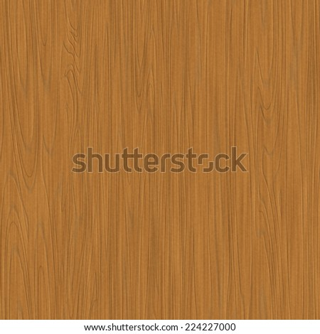 seamless texture of wooden parquet, laminate flooring - stock photo