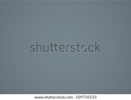 Seamless texture texture pattern background