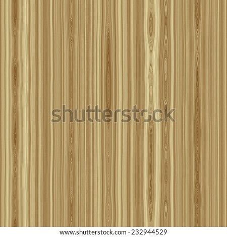 tileable wood texture. Seamless Tileable Wood Texture