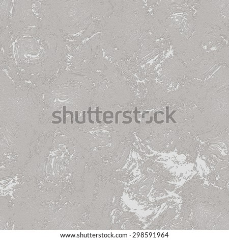 seamless tillable texture rock stone dirt.