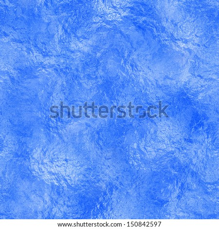 Seamless Water Texture seamless water texture stock images, royalty-free images & vectors