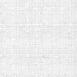 seamless mattress texture. Seamless White Canvas Fabric Texture Wallpaper Background. Mattress