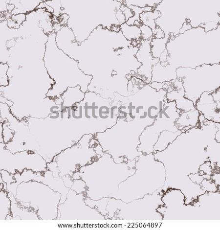 seamless white marble texture background (High resolution)