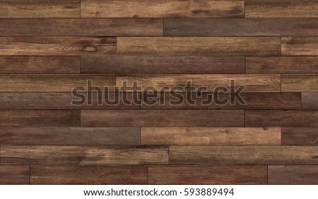 seamless wood floor texture hardwood floor texture