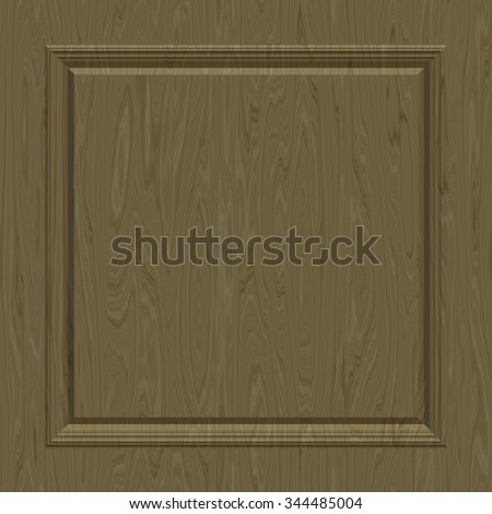 seamless wood frame texture very high in details