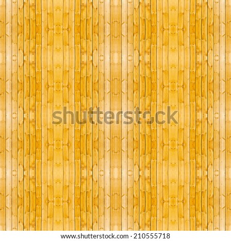 seamless wood texture for interior