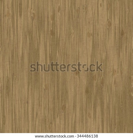 seamless wood texture very high in details  - stock photo