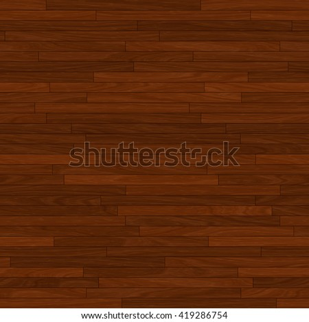 Wood Furniture Texture high resolution wooden floor texture stock photo 117163126