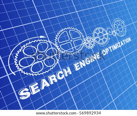 Essays In English Advanced Search Engine Optimization Strategies From University Of  California Davis Welcome To This First Module Where You Will Discover How  Technical  Descriptive Essay Thesis also Health Is Wealth Essay Research Paper Search Engine Optimization  Essays Papers Research  Essays Topics For High School Students