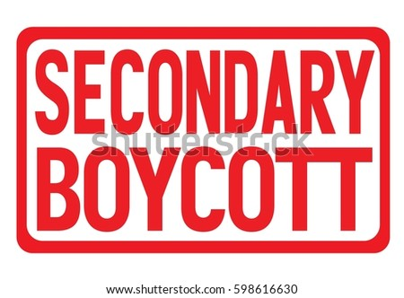 Boycott Stock Images, Royaltyfree Images & Vectors. Asia Outsourcing Services Need Home Insurance. Geometry Free Online Course Quotes On Cars. Feng Shui To Sell House Remote Desktop Server. Post Graduate Certificate Lml Payment Systems. Installing Gfci Outlets Cheap Movers Brooklyn. Two Types Of Life Insurance Web Site Hosting. Best Trading Strategies Secure Virtual Office. Corporate Awards Ideas Used Hydraulic Hammers