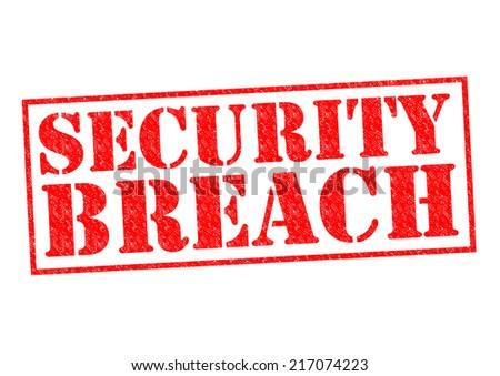 It security breaches essay