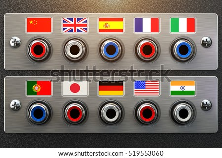 Language Learning Stock Images, Royalty-Free Images ...