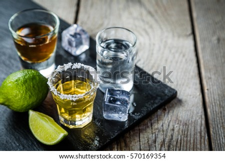 Alcohol stock images royalty free images vectors for Cool alcoholic drink names