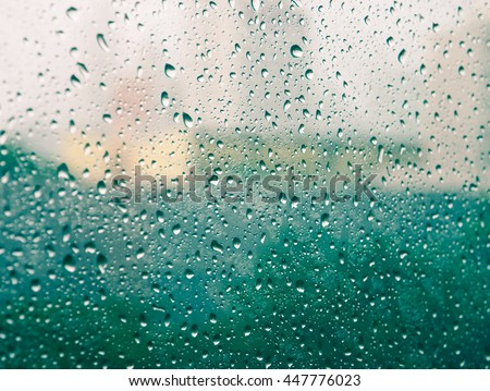 rain drops Snbrn feat kerli - raindrops available now itunes: beatport.