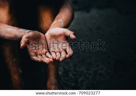 Helping Hands Of America >> Poverty Stock Images, Royalty-Free Images & Vectors | Shutterstock
