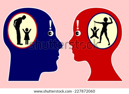 the subject of self perception For example, a subject who complies with an experimenter's request to the  authors  self-perception theory as an alternative to cognitive dissonance theory.
