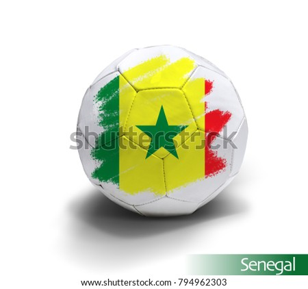 senegalese stock images royaltyfree images amp vectors