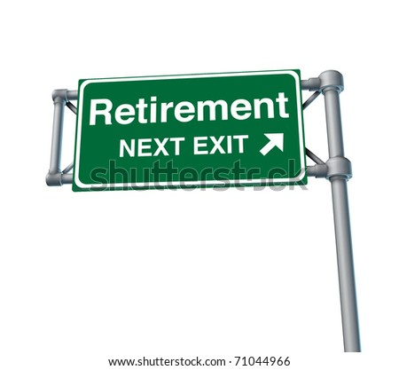 Senior Adult  Freedom  Retirement Lifestyles - stock photo