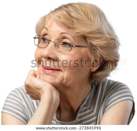 Free video of mature women gagging