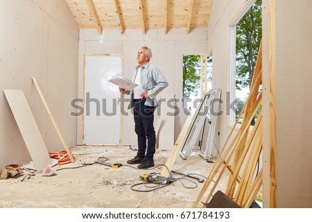 master architect stock images, royalty-free images & vectors