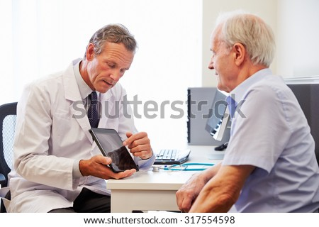 patient stock images royalty free images vectors shutterstock