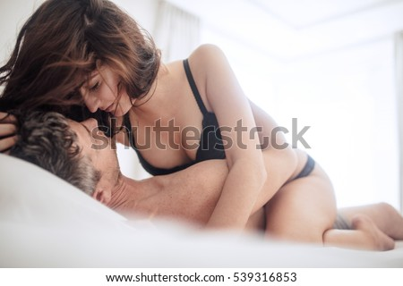Of couples love makeing HD Pictures nude