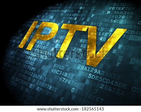 Iptv Stock Images Royalty Free Images Amp Vectors