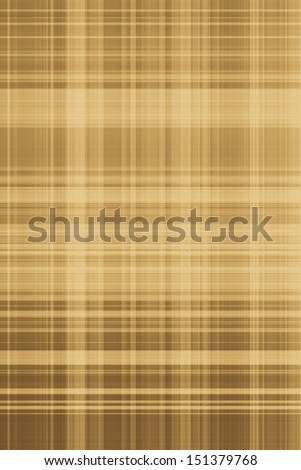 Sepia Background - stock photo