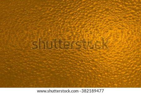Glass Window Texture stained glass texture stock images, royalty-free images & vectors