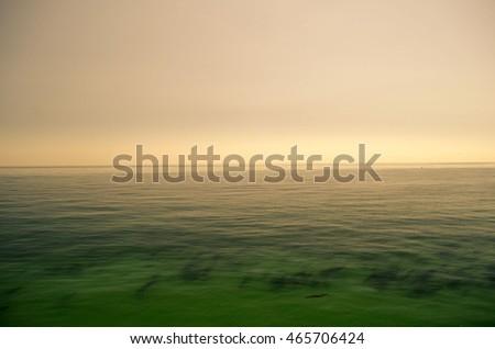 Zonia S Portfolio On Shutterstock