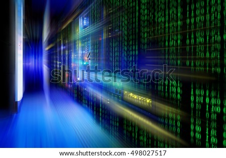 mainframe stock images royalty free images vectors shutterstock