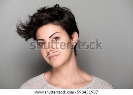 Mrkornflakes S Portfolio On Shutterstock