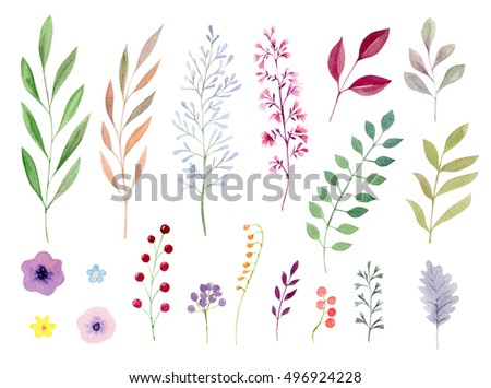 Clipart Stock Images Royalty Free Images Vectors