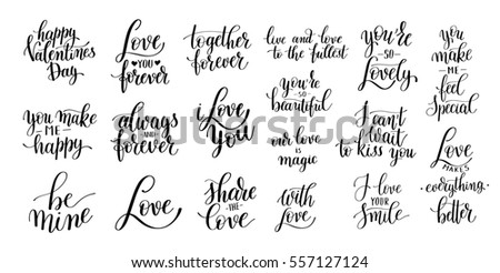 Skeleton Drawings besides 329959110172646440 further 322429654557414065 besides Make Happen Black Inspirational Quote Isolated 298957121 moreover Wine Sayings. on make wall art home decoration