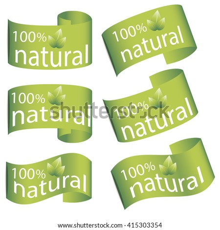thesis on isolation of natural products