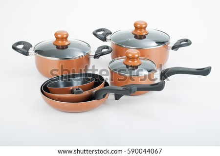 Cookware Stock Images Royalty Free Images Vectors Shutterstock
