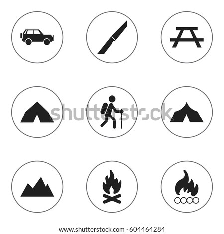 Great outdoors furthermore Silhouette Soldier Rifle Vector Collection 209092873 likewise Calendar 265214 moreover 711090 likewise Drone Silhouette. on backpack radio