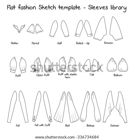 Free Childrens Flat Sketches besides How To Draw Clothes And Folds further Felicity Brown further 180003316330564738 as well Free Fashion Flat Sketches. on ruffle sketches