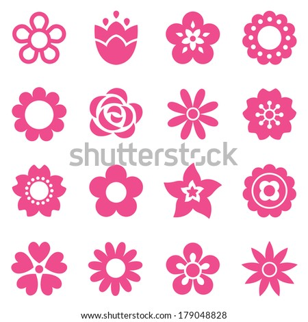 Stock images royalty free images vectors shutterstock for Cute paper designs